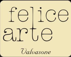 Logo_Felice cont.