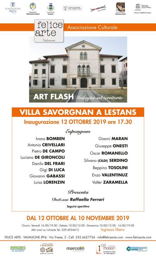 Loc_ok.VillaSavorgnan